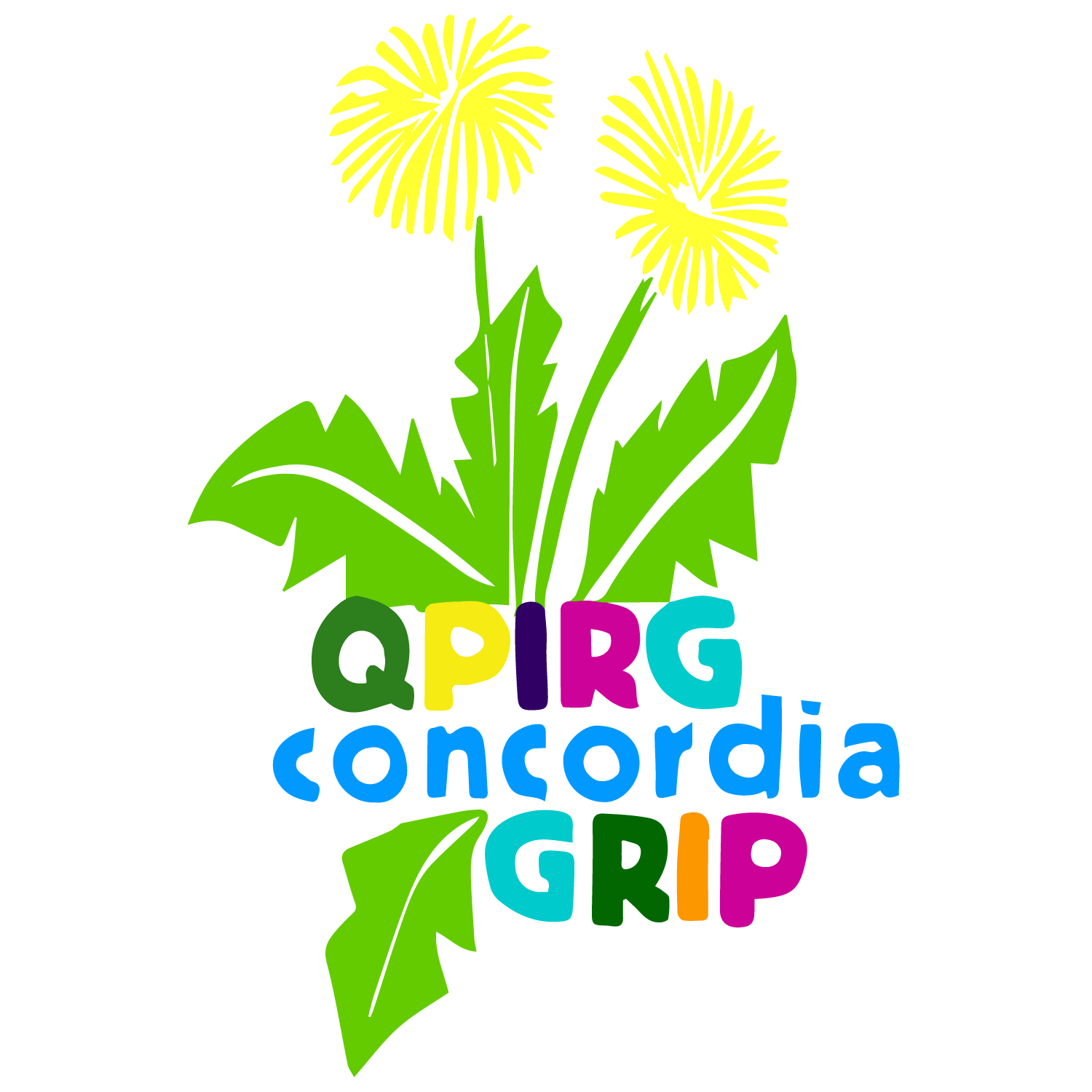 qpirg concordia is hiring a organizational planning and finance coordinator